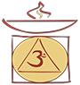 Academie Raja Yoga Nederland