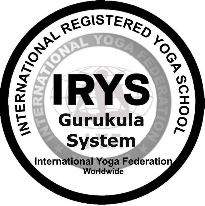 International Yoga Federation Gurukula System