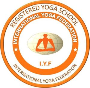 International Yoga Federation Registered Yoga School