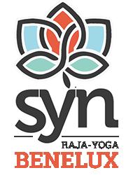 Samenwerkende Yogadocenten Nederland
